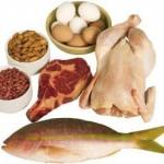 ketosis foods