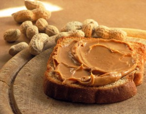 Peanut butter happens to be an extremely healthy and nutritious addition to your diet.