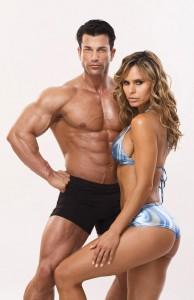 bodybuilder-Sagi_Kalev7