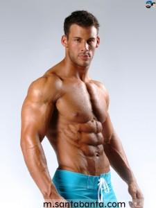 bodybuilding-6486