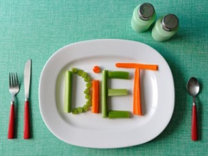 Avoid some common dieting mistakes and be one step ahead of the game, always and forever!