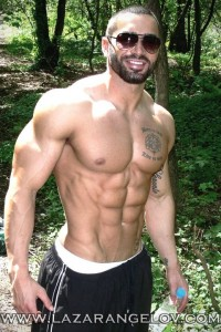 lazar-angelov-bodybuilding-fitness-3