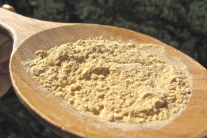 Maca powder should be included in anyone's and everyone's supplement cupboard. The benefits must NOT be ignored.