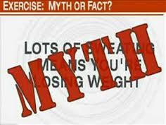 Learn the difference between myth and actual science, and propel your body to the next level...