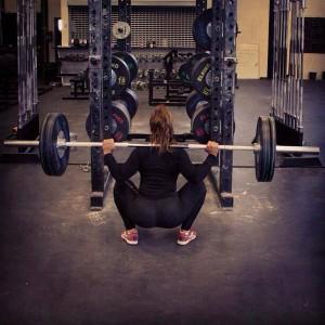 squats10