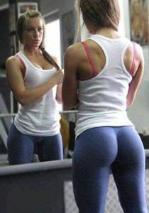 squats13