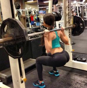 squats15