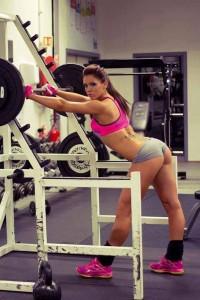 squats19