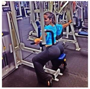 squats5