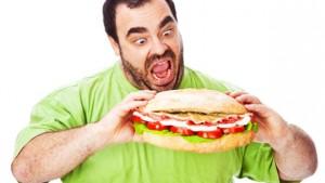 Poor-diet