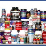 muscle-growth-supplements