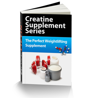 wp-content/uploads/2013/10/series-cover-Creatine.png