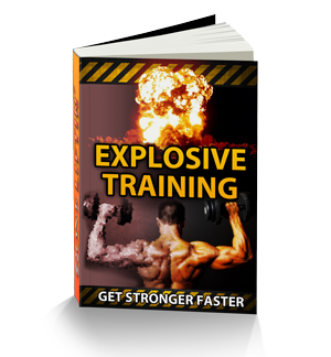 wp-content/uploads/2013/10/series-cover-Explosive-Workouts1.png