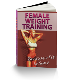 wp-content/uploads/2013/10/series-cover-Female-Weighttraining.png