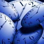 tempo-clocks